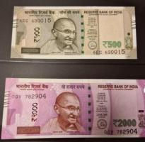 How to Buy 100% Undetectable Indian Rupees