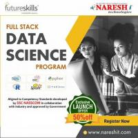 What is Full Stack Data Science and AI?-NASSCOM Certified