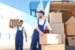 Best Packers and Movers in Bhuj