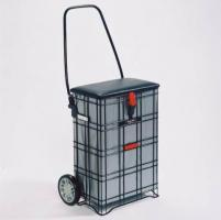Mobility Shopping Trolley - Essential Aids UK
