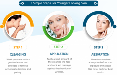 10 Secrets You Will Not Want To Know About Skin Clear Plus.