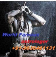 Get YoUr LOve BaCk By aStrolOger CaLL NOw