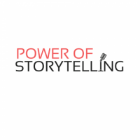 Importance of Storytelling in Business