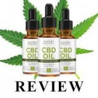 Natural CBD Releaf taste extraordinary