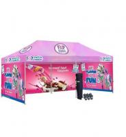 Portable 10x20 Tent For Outdoor Events