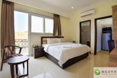 Rent Studio Apartments Noida