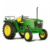 John Deere Tractor: Price and Model Specifications