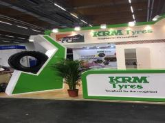 Exhibition Stand Builder Company in Europe