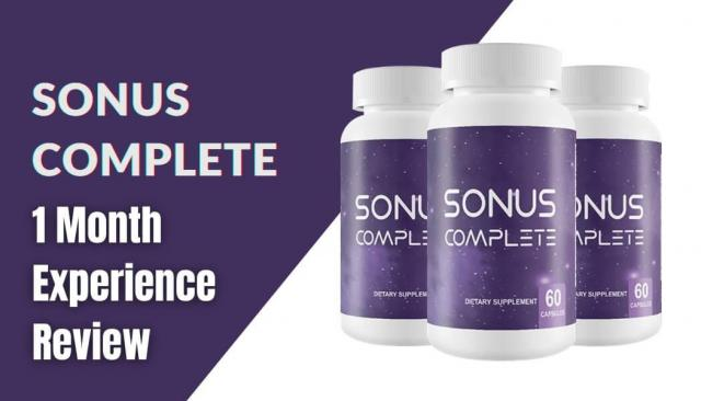 Cure 9 Problem With Sonus Complete
