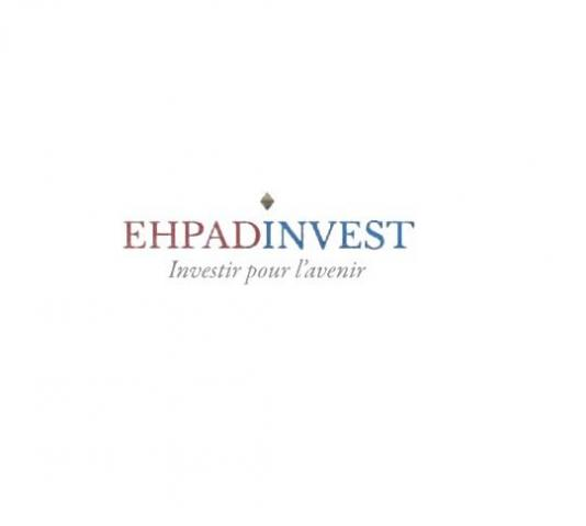 EHPAD INVEST