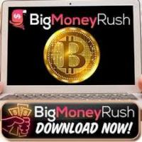Big Money Rush Reviews: What Would Be Extra Money!
