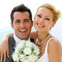 lost love and marriage spells+27717403094