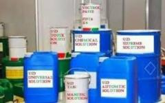 +27736310260 SSD Chemical Company SSD Chemical
