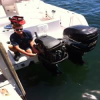 Trusted Mobile Marine Mechanic in Perth - Collings Marine