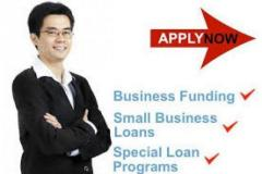 Quick Personal Finance Mortgage Contact Us Now