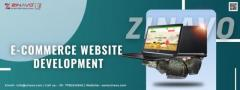 Ecommerce Website Designing and Web Development Company In Nigeria