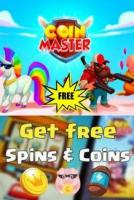 Coin Master game playing tips