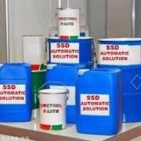 SSD CHEMICAL, ACTIVATION POWDER +256773212554 and MACHINE  NEW ZEALAND, NORWAY, SPAIN