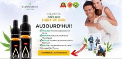 How To Restore Cannamor Cbd France